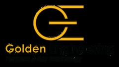 Golden Engineering