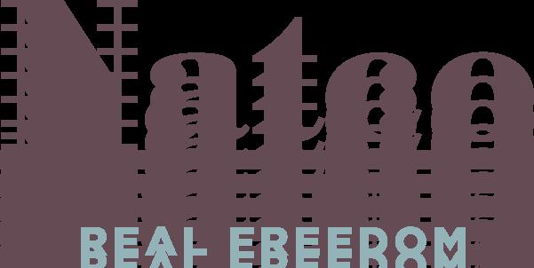 Natco Credit Union, Real Freedom
