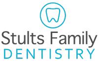 Stults Family Dentistry