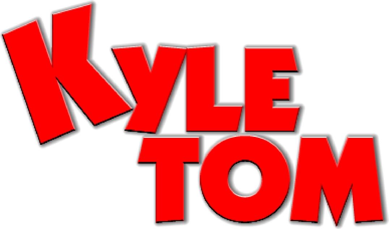 Kyle Tom logo