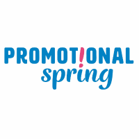 Promotional Spring