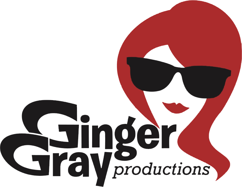 Ginger Gray Productions